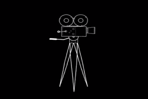 Bell Video 2016 Ident